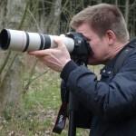Mesterfotografen