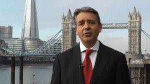 Paul_Weston_launches_Liberty_GB